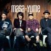 Masa-Yume - Single