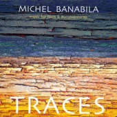 Traces (Music for Films and Documentaries)