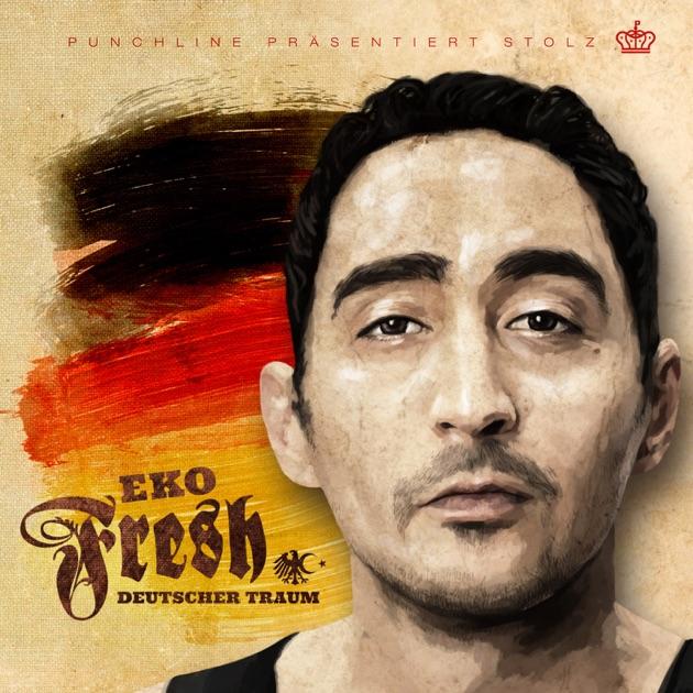 König Von Deutschland Von Eko Fresh Bei Apple Music