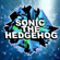 Sonic the Hedgehog (Dubstep Remix) - Dubstep Hitz