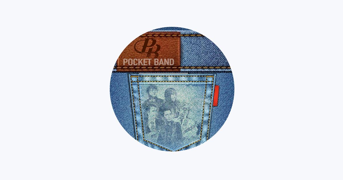 Pocket band