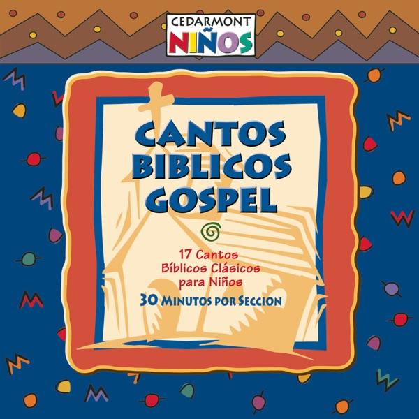 Cantos Biblicos Gospel