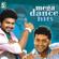 Mega Dance Hits - Various Artists