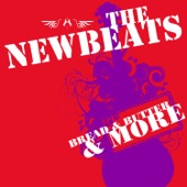 The Newbeats - (The Bees Are for the Birds) The Birds Are for the Bees