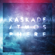 Atmosphere (Deluxe Version) - Kaskade