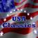 Verschiedene Interpreten - USA Patriotic Classics