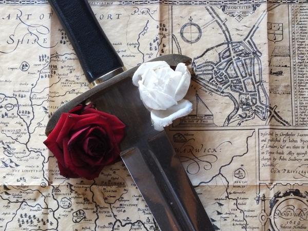 The Wars of the Roses Podcast – Matt's History Blog