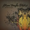 High Rise (with Chester Bennington) - EP, Stone Temple Pilots