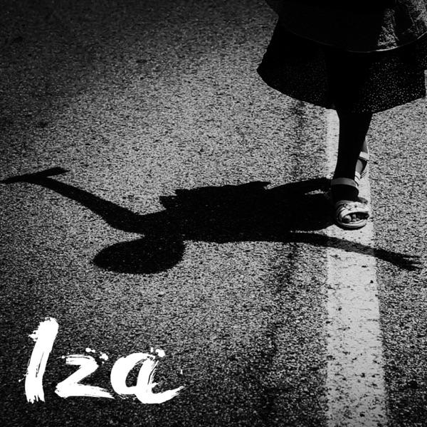 Linea Bianca - Single