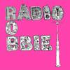 Robbie Williams - Radio artwork
