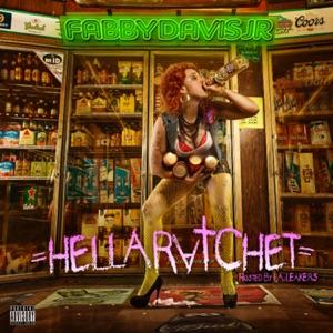 Hella Ratchet Mp3 Download