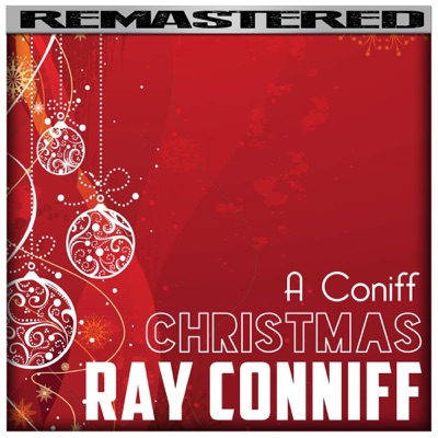 A Coniff Christmas - Ray Conniff