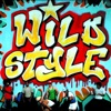 Wild Style Original Motion Picture Soundtrack 25th Anniversary Edition