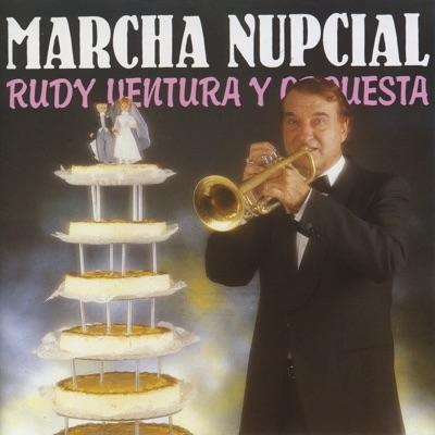Marcha Nupcial - Rudy Ventura