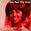 Darlene Love - Christmas (Baby Please Come Home) artwork
