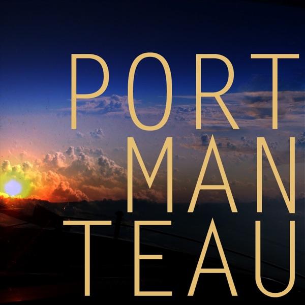 Portmanteau - EP