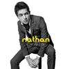 Je ne sais pas - Nathan