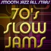 70 s Slow Jams