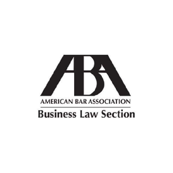 ABA Dispute Resolution Committee
