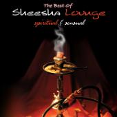 The Best of Sheesha Lounge