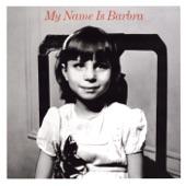 Barbra Streisand - My Man (Album Version)