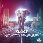 Night to Remember (Remixes) - EP
