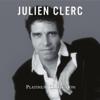 Julien Clerc - Souffrir par toi n'est pas souffrir artwork