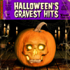 Monster Mash - Don Hinson & The Rigamorticians