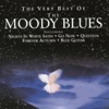 The Very Best of the Moody Blues, The Moody Blues