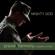 Keith Lancaster & The Acappella Company - Mighty God: Praise & Harmony a Cappella Worship
