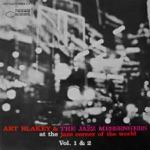 Art Blakey & The Jazz Messengers - Hipsippy Blues