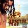 Feel It Boy - Beenie Man