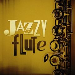 Jazzify - Flute