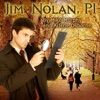 MisfitsAudio Productions » Jim Nolan Private Eye