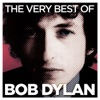 The Very Best of Bob Dylan (Deluxe Version), Bob Dylan