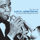 The Best Of (feat. The Duke Ellington Orchestra)