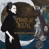 Cradle of Filth - Fraternally Yours, 666 artwork