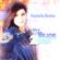 Daniela Romo - Para Que Te Quedes Conmigo