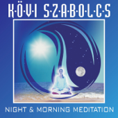 Morning & Evening Meditation