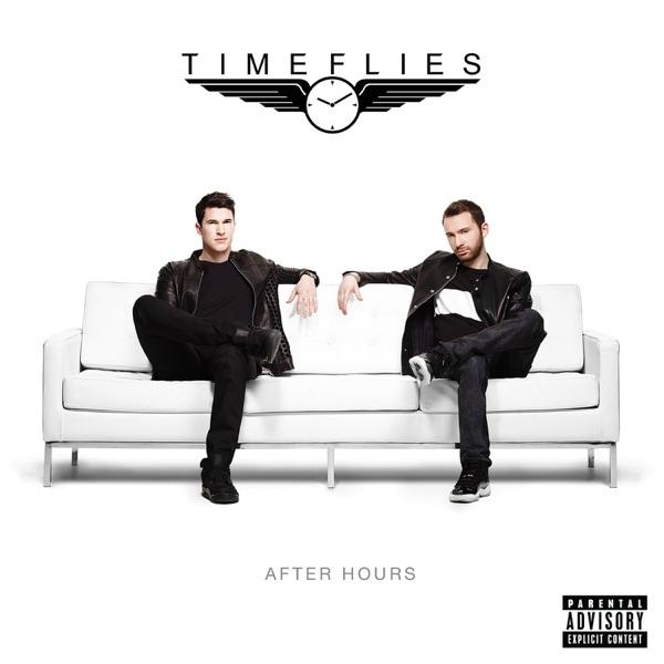 Timeflies - All The Way