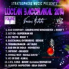 Lucian Bacchanal 2014, Vol. 1