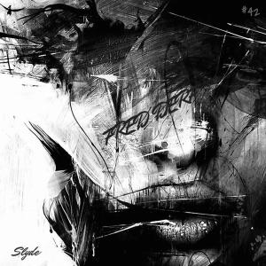 Fred Derf & Baez - Slyde (Baez Remix)