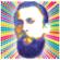 António Variações - Canção de Engate