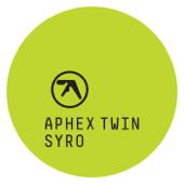 Syro-Aphex Twin