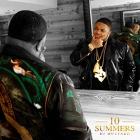 10 Summers Mp3 Download