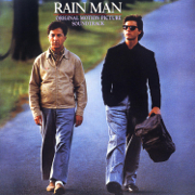 Leaving Wallbrook / On the Road - Hans Zimmer