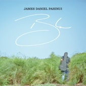 "James Daniel ""Bla"" Pahinui - Just a Closer Walk With Thee"