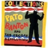 Pato Banton - Go Pato