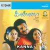 Kanna Original Motion Picture Soundtrack
