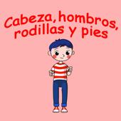 Cabeza, Hombros, Rodillas Y Pies